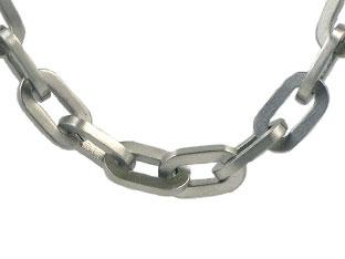 Chaining Method